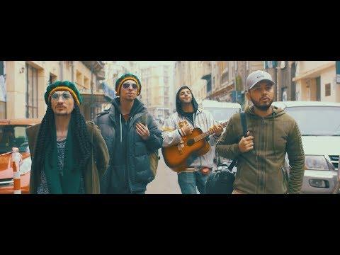 NELI - Toata Lumea Baga (Official Video)