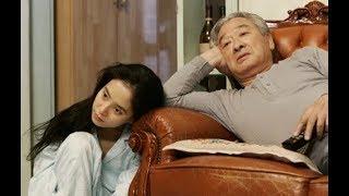 豆瓣9.0高分0差评冷门催泪电影,简单的爱情故事却令所有观众都泪奔!电影《我爱你》
