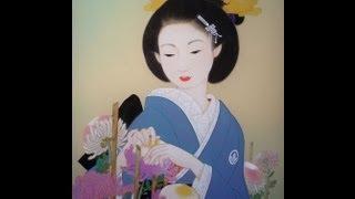 うめ吉 - 証城寺の狸囃子