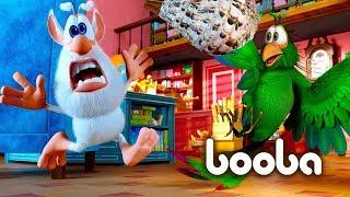 Booba - Gift Shop - Episode 45 - Funny cartoon for kids Kedoo ToonsTV