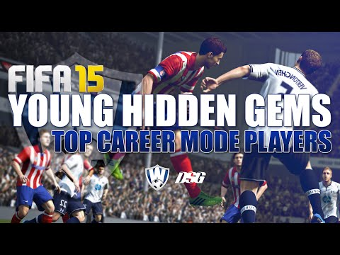 best-young-hidden-gem-players-in-fifa-15-career-mode