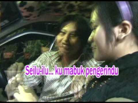 Dayung Sangon Sulu Ati.DAT