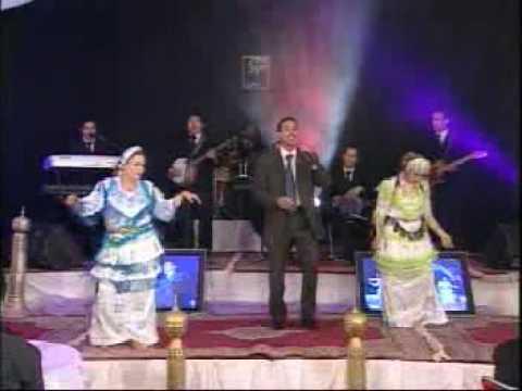 music 3awniyat mp3