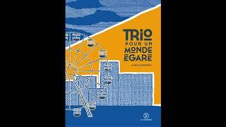 Le-Tripode Éditions