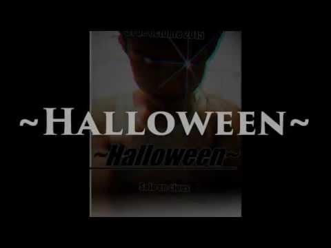 Halloween Pelicula (2018) Jony Garcia, Movie HD - YouTube