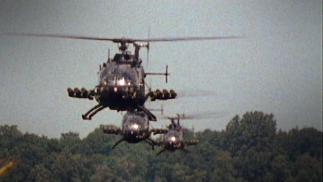 Classix: Panzerabwehr aus der Luft (1992) - Bundeswehr