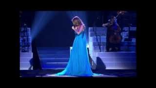 Celine Dion My Heart Will Go On Live In Las Vegas 2011 Professionally Filmed HQ