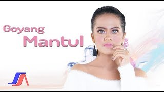 goyang-mantul-putri-sagita-official-lyric-video-
