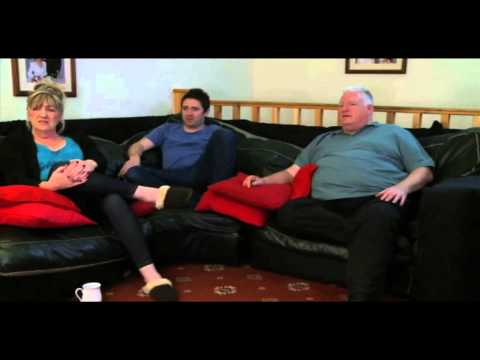 Gogglebox (The Unseen) Babestation Episode