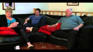 Gogglebox (The Unseen) Babestation Episode