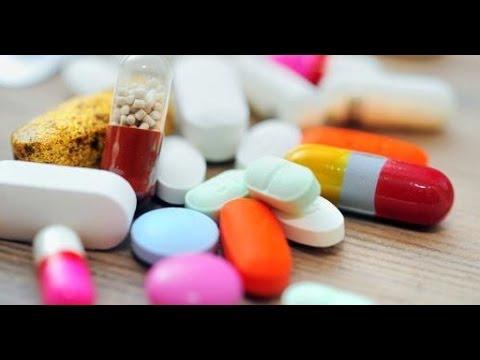 5 Jenis Obat Yang Bisa Menyebabkan Kegemukan