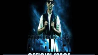 Angel Mick - Confesión de Amor YouTube Videos