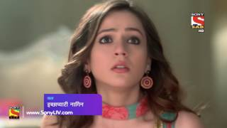 Ichhapyaari Naagin - Episode 68- Coming Up Next