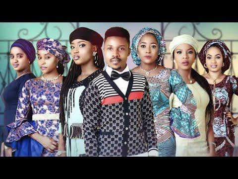 Download HAFEEZ 3&4 LATEST NIGERIAN HAUSA FILM 2019 WITH ENGLISH SUBTITLE