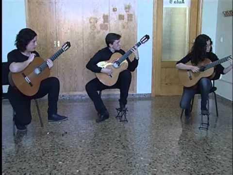 Programa de la Escuela de Música,