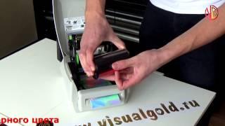 Печать простых но очень эффективных этикеток(, 2015-06-25T13:45:28.000Z)