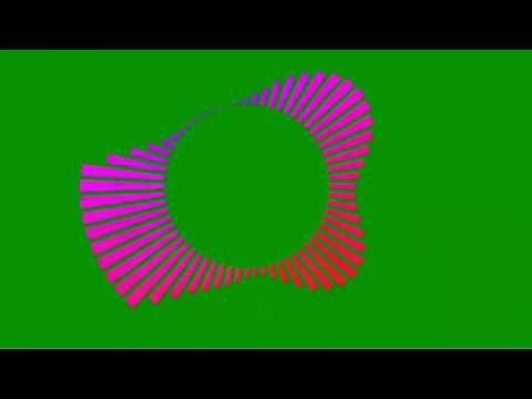 best-audio-spectrum-visualizer-green-screen-video-free-chroma-key-effect-high-definition-reo-tech-10