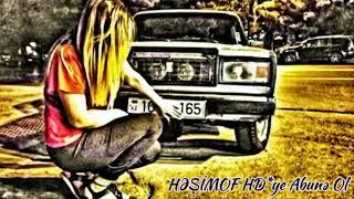 Azeri Bass - Music 2019  ● Se Bira cane ● Resimi