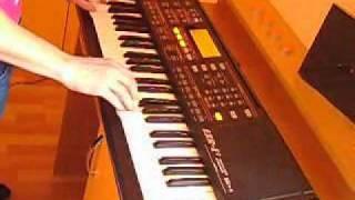Tibi - Sweet love instrumental (Liviu hodor & Mona)