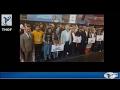 THOF Büyükler Türkiye Şampiyonası Canlı Yayını mp3