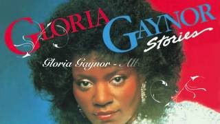 Gloria Gaynor - All My Life (Digital Remastered)