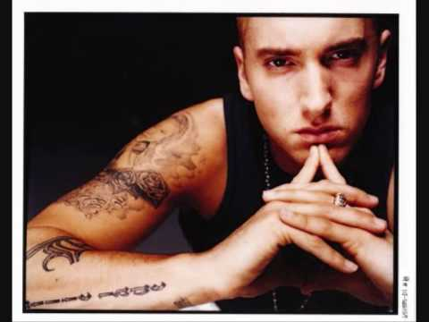 Tupac Ft Eminem - Dear Mama Part 2