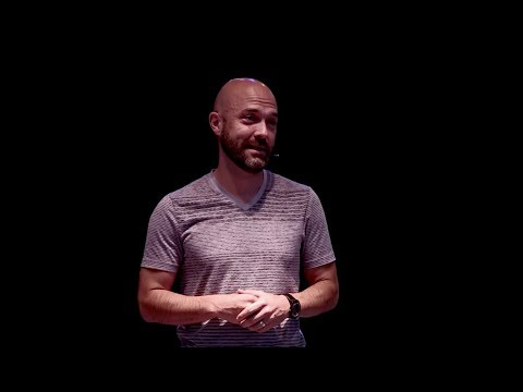 Strong Enough to Be Wrong   Joshua Harris   TEDxHarrisburg