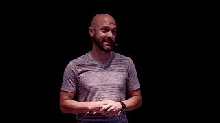 Strong Enough to Be Wrong | Joshua Harris | TEDxHarrisburg