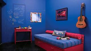 Which Paint Color Is Best For Home In India