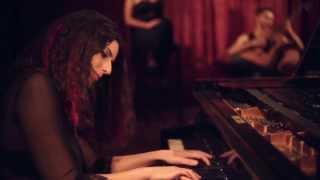 Moran Magal - Secret Way to Heaven - Official Video [Gothic Folk Rock]