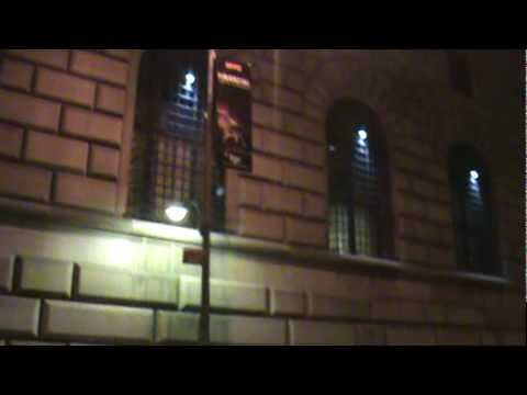 exposing the ny federal reserve part1of6