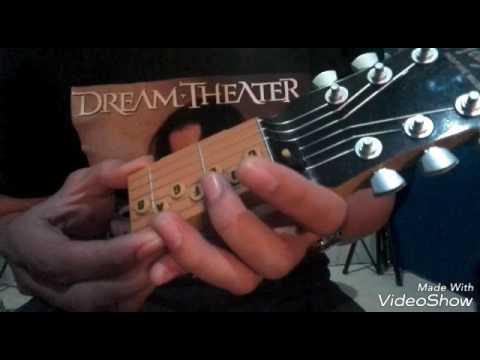 Air Guitar Toys/Gitar infrared review oleh: HarisJibril15