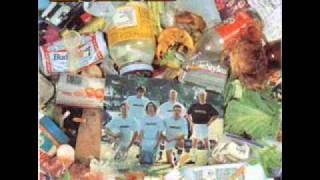 Lagwagon-Back One Out (Mama Said Knock One Out)