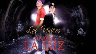 apaga la luz los unicos septiembre veinte doce    cumbia 2012