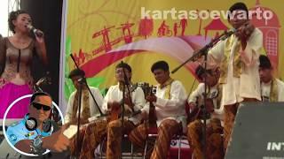 Kr. Schoon Ver Van You - Kotatua 2010