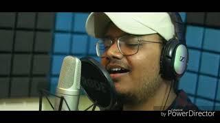 FULL Teri meri kahani તેરી મેરી કહાની SONG Ranu mandal