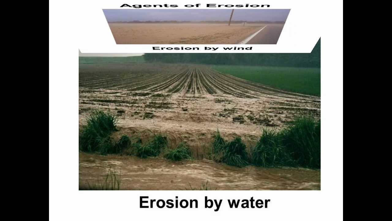 science soil erosion and conservation hindi youtube ForSoil Erosion Meaning In Hindi