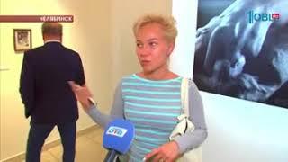 Выставка эротических картин Пикассо и Матисса будет работать до 3 сентября