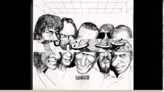 Men At Work - Down Under (original version 1980)