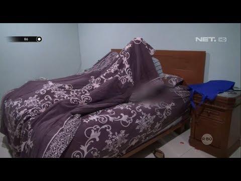Geledah Kamar Hotel, Ditemukan Pasangan Ini Di Bawah Selimut - 86