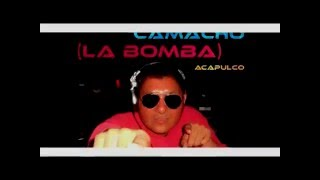 Video AUDIO SISTEMAS CAMACHO FT DJ CAMACHO (LA BOMBA) MAÑANIADAS & TARDEADAS download MP3, 3GP, MP4, WEBM, AVI, FLV November 2018