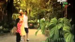 Singapore Zoo   Corporate Video