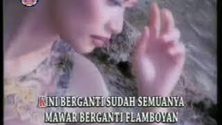 Download Video PANBERS - Cinta Abadi (100% Karaoke) MP3 3GP MP4