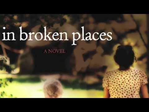 'In Broken Places' by Michele Phoenix