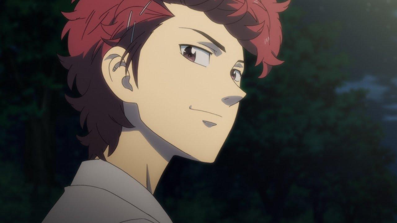 Tokyo Revengers - Episode 04 [English Sub]
