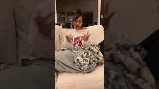 taylor Jasmine интервью