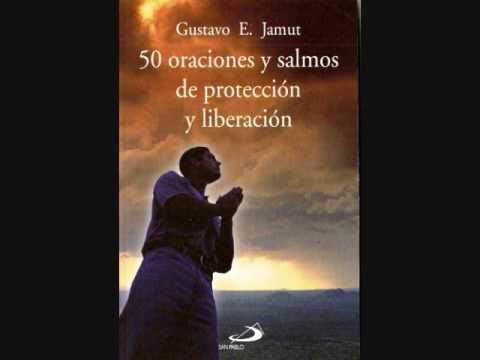 libros del padre jamut