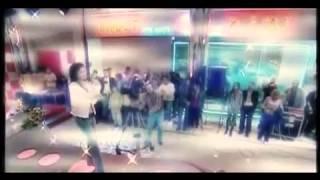 امل شبلي - رداد