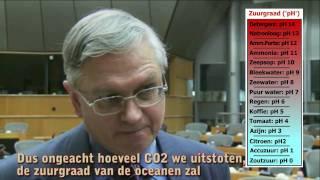 Prof. Segalstad is niet bang voor verzuring.mpg