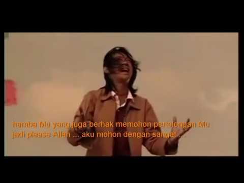 Kita Sudah Berada di Akhir Zaman - ust. Zulkifli Muhammad Ali: MT. Al-Mahabbah from YouTube · Duration:  1 hour 36 minutes 8 seconds
